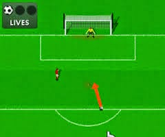 Futbol Menejer Ligi Oyunu