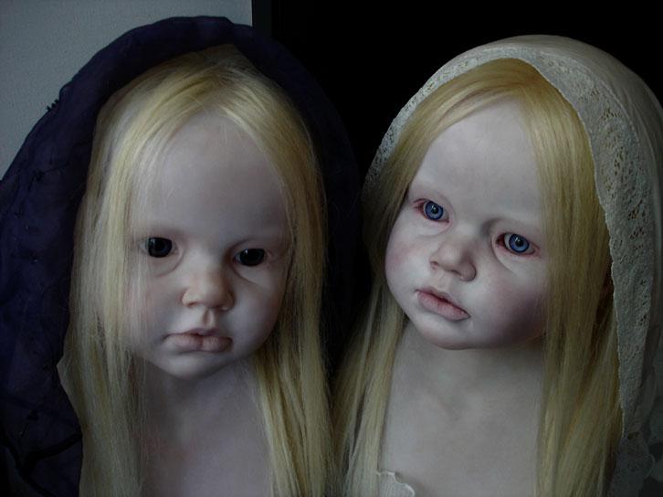 Anya S Originals Reborns And Ooak Art Dolls Reborn Twins