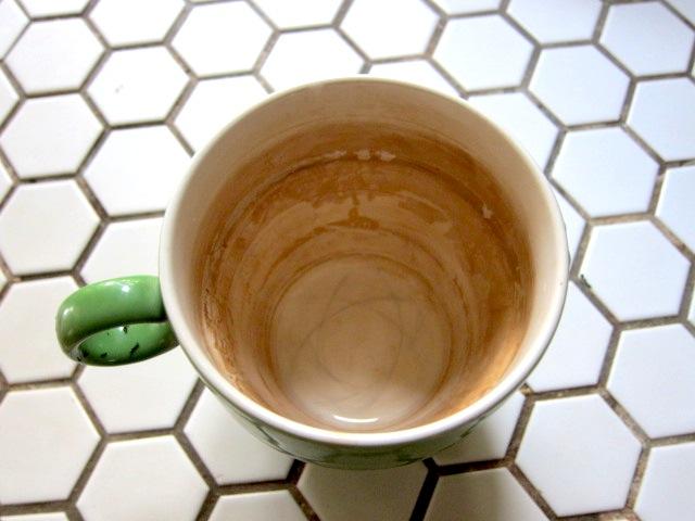 http://3.bp.blogspot.com/-nxwtuYwTVfE/TV6f4E8g4oI/AAAAAAAAAa4/P1LNEdUXyks/s1600/dirty+cup.JPG