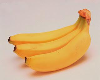 Banana with Rum Wine (Chuối Nấu Rượu Rum) 1