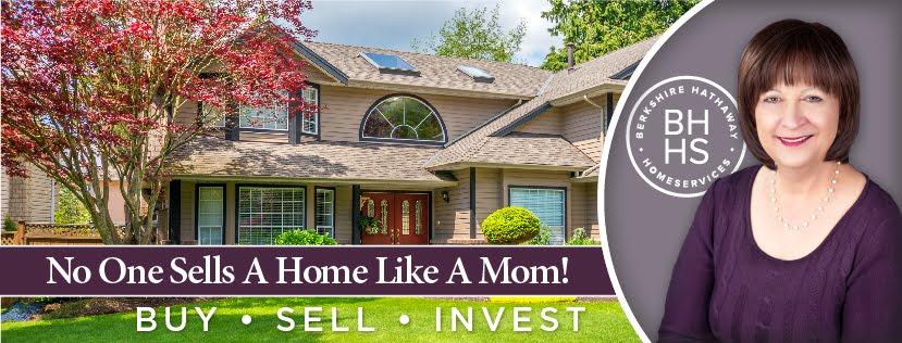 Pam Santoro: Alpharetta, GA Real Estate Agent