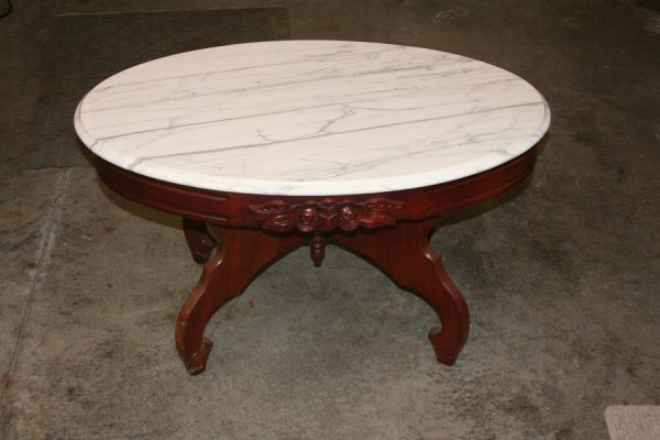 My best friend craig craigslist monday marble Craigslist coffee tables