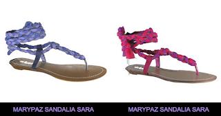 MaryPaz-Verano-2012-Colección