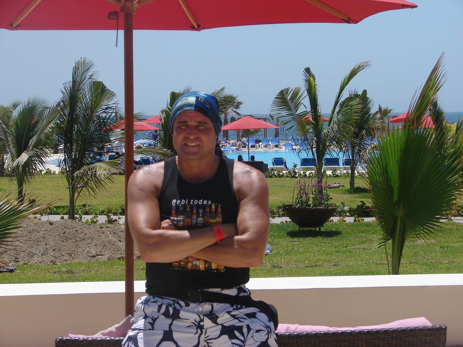 3-4-5-6-7octubre-2012-y-29-septiembre-2012-Santo Fito.33.p. Decameron Punta Sal Peru sec ovni-UFO.