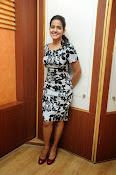 vishaka singh glamorous photos-thumbnail-9