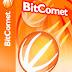 BitComet 0.99