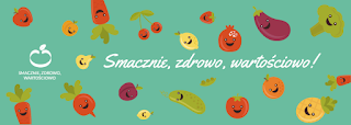 http://www.szkolawformie.pl/artykul/374-ty-tez-mozesz-odzywiac-sie-smacznie-zdrowo-wartosciowo-bezplatne-warsztaty-dla-rodzicow