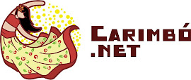 Projeto Carimbó.net