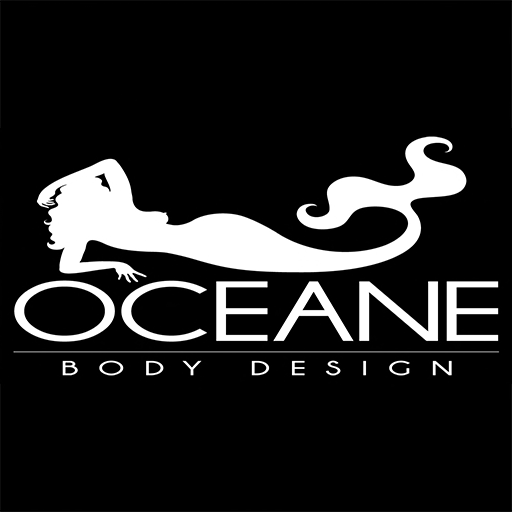 Oceane Body Design