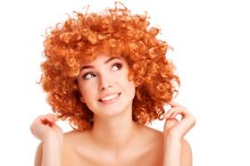 Il mondo di nat capelli le regole per la tintura fai da te for Raccordo meno costoso per la casa