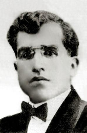 São Jenaro Sánchez Delgadillo