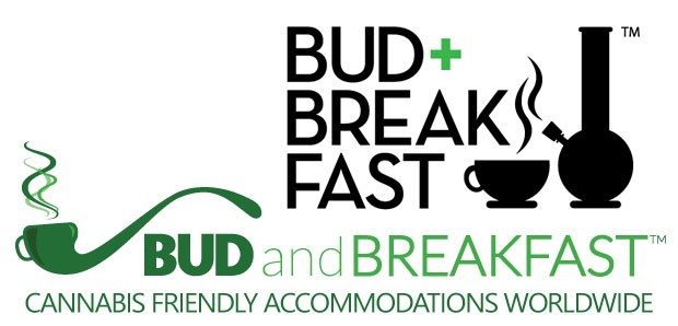 Rent on Bud + Breakfast
