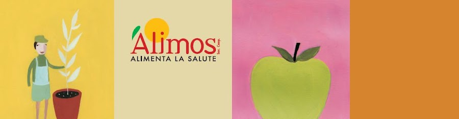 Alimos e le misure d&#39;accompagnamento per Frutta nelle Scuole