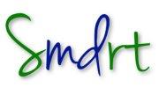 SmartMD 2 minute Health update,  (SACKID group Dr. Prakasam)