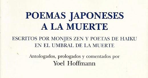 Resultado de imagen de monjes zen poemas