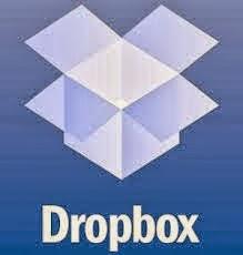 برنامج dropbox 2014 للاندرويد والايفون
