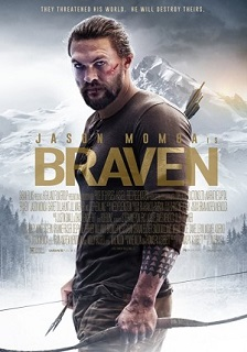 Braven 2018 Legendado