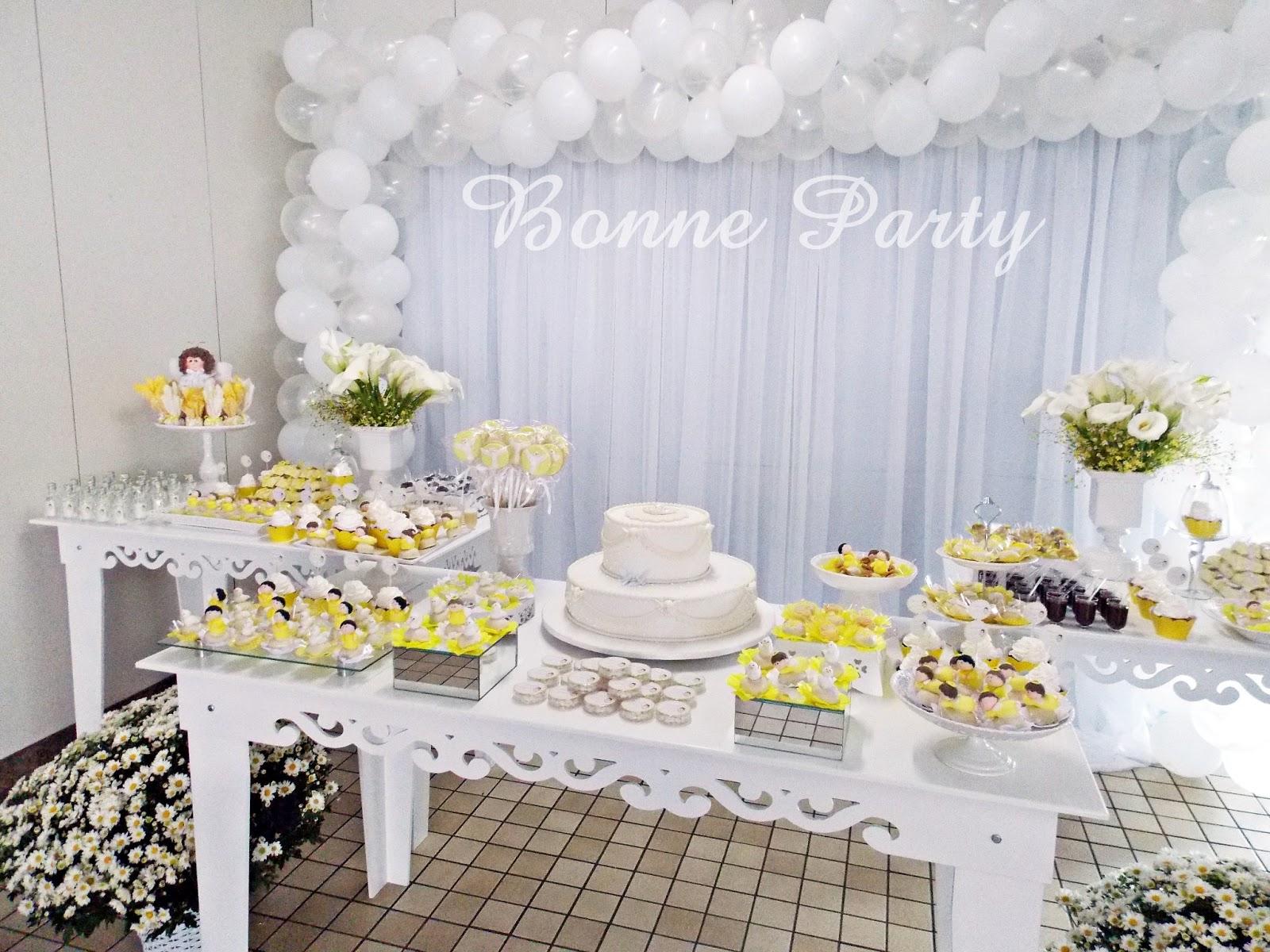 1000 imagens sobre Festa amarelo e branco no Pinterest #A89B23 1600x1200 Banheiro Branco E Amarelo