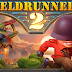 FIELDRUNNERS 2 MOD APK + DATA V1.2 UNLIMITED MONEY