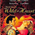 Watch Wild at Heart (1990) Full HD Movie Stream Instantly