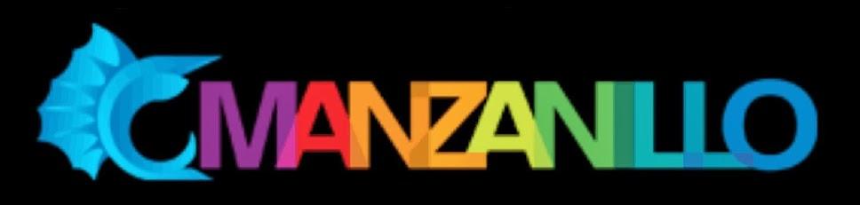 comercios-manzanillo