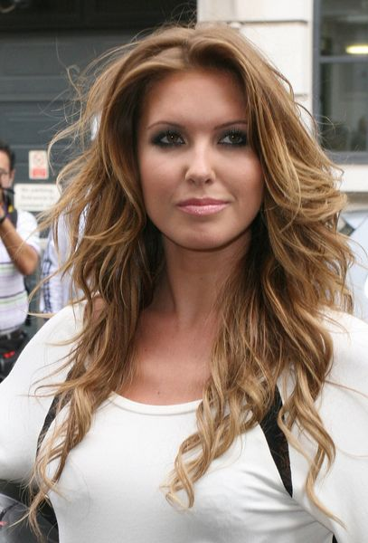 Hairstyles on Guide Of Hairstyles  Different Fashionable Long Hairstyles For Women