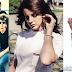 Novos vídeos de Arctic Monkeys, Lana Del Rey e The Pretty Reckless