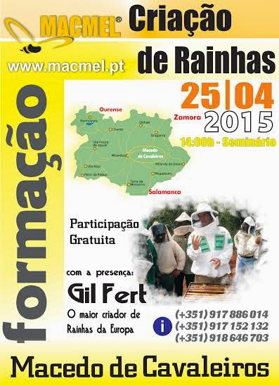 http://macmel.pt/index.php/noticias/cat/Formacao/post/Cursodecriacaoderainhas/
