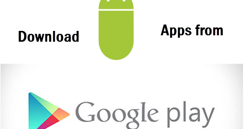 Mark android apps free download for mobile on pc median