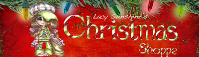 http://lacysunshine.weebly.com/christmas-shoppe.html