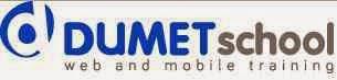 Logo Kursus SEO dan Internet Marketing Terbaik di Jakarta
