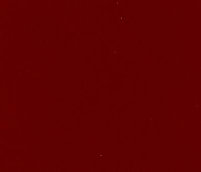 Burgundy undangan jambi - Color schemes with maroon ...