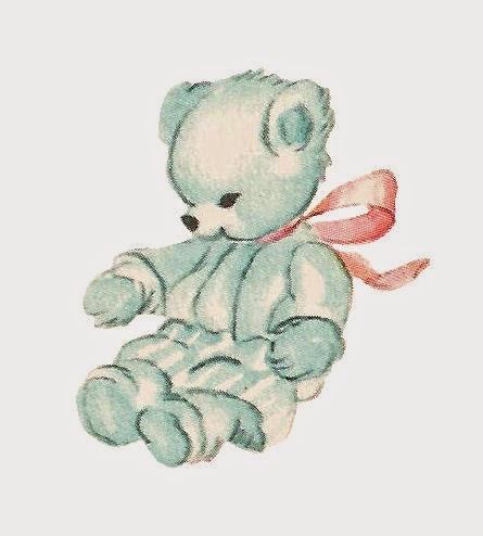 http://3.bp.blogspot.com/-nyEUlYJRqk4/VQyu3tqSnYI/AAAAAAAAV40/C8lMLap7GKk/s1600/bb007_blue_teddy_pink_ribbon.jpg
