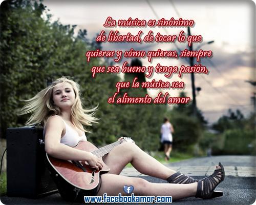 Imagenes de Amor con frases Fotos bonitas gratis para  - Frases Con Imagenes Bonitas Para Facebook