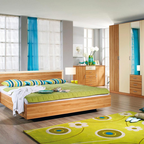 Bedroom Designs Hd Images Of Wallpapers All Category Free Download Bedroom Designs