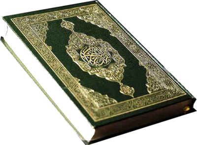 International Online Quran Academy