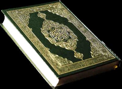 International Online Quran Academy