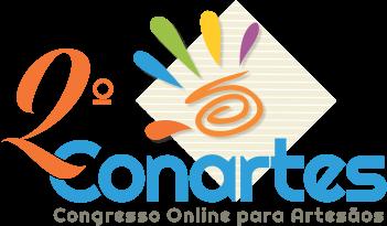 2º Conartes - Congresso online para artesãos