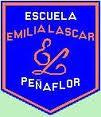 COLEGIO EMILIA LASCAR