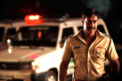 Download Singham Movie For Free