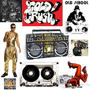 Various ArtistsUrbans Most Wanted Old School Throwdown