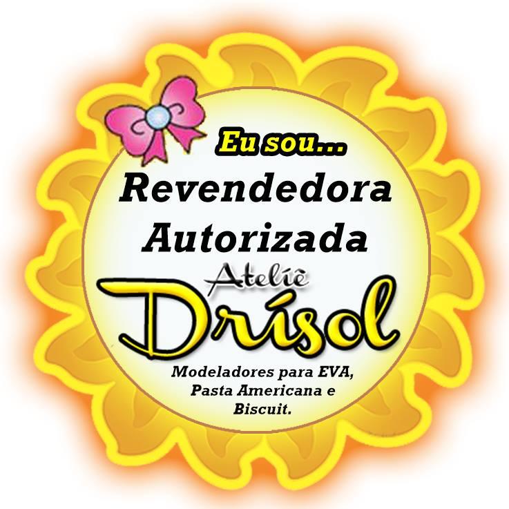 PARCEIRA DRISOL
