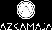 Azkamaja