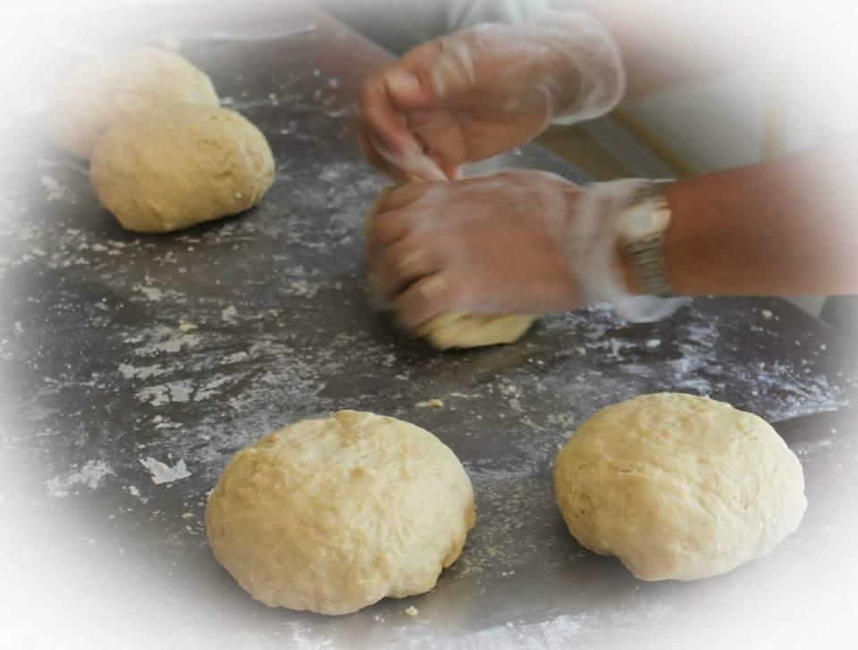 Assofital atelier cuisine italienne confection de pates for Apprendre la cuisine italienne