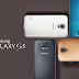 Harga Samsung Galaxy S5 mahal .. ?