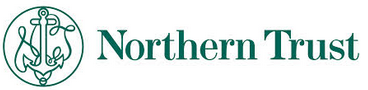 Northern Trust ETF