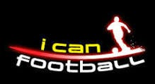 I Can Football v1.2 İndir