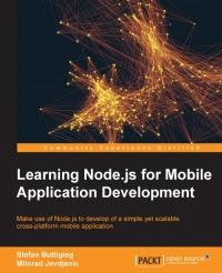 Desarrollo de Aplicaciones Móviles con NodeJs