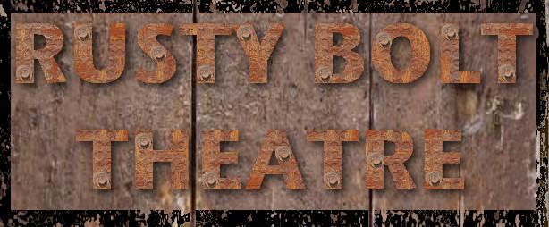 Rusty Bolt Theatre