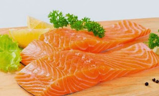 Cara Mendapatkan Lebih Banyak Vitamin D